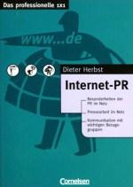 Internet-PR