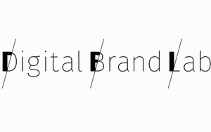 Digital Brand Lab