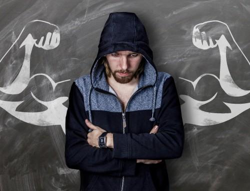 Digital Leadership: Fehler tolerieren, agil sein, Macht abgeben – wie sollen Manager alle diese Anforderungen erfüllen?
