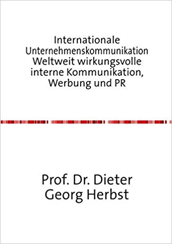Internationale Unternehmenskommunikation